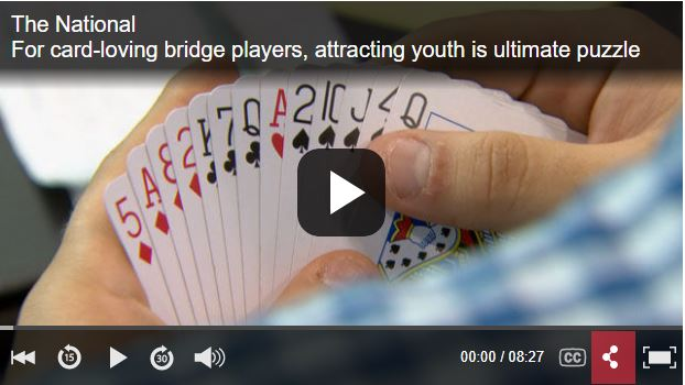 Attracting Youth is Ultimate Puzzle